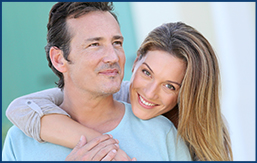 Hormone Replacement Therapy in Fort Lauderdale, FL