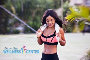 lose weight fast with medical weight loss program